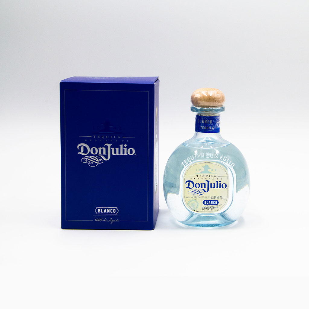 tequilaBlanche3