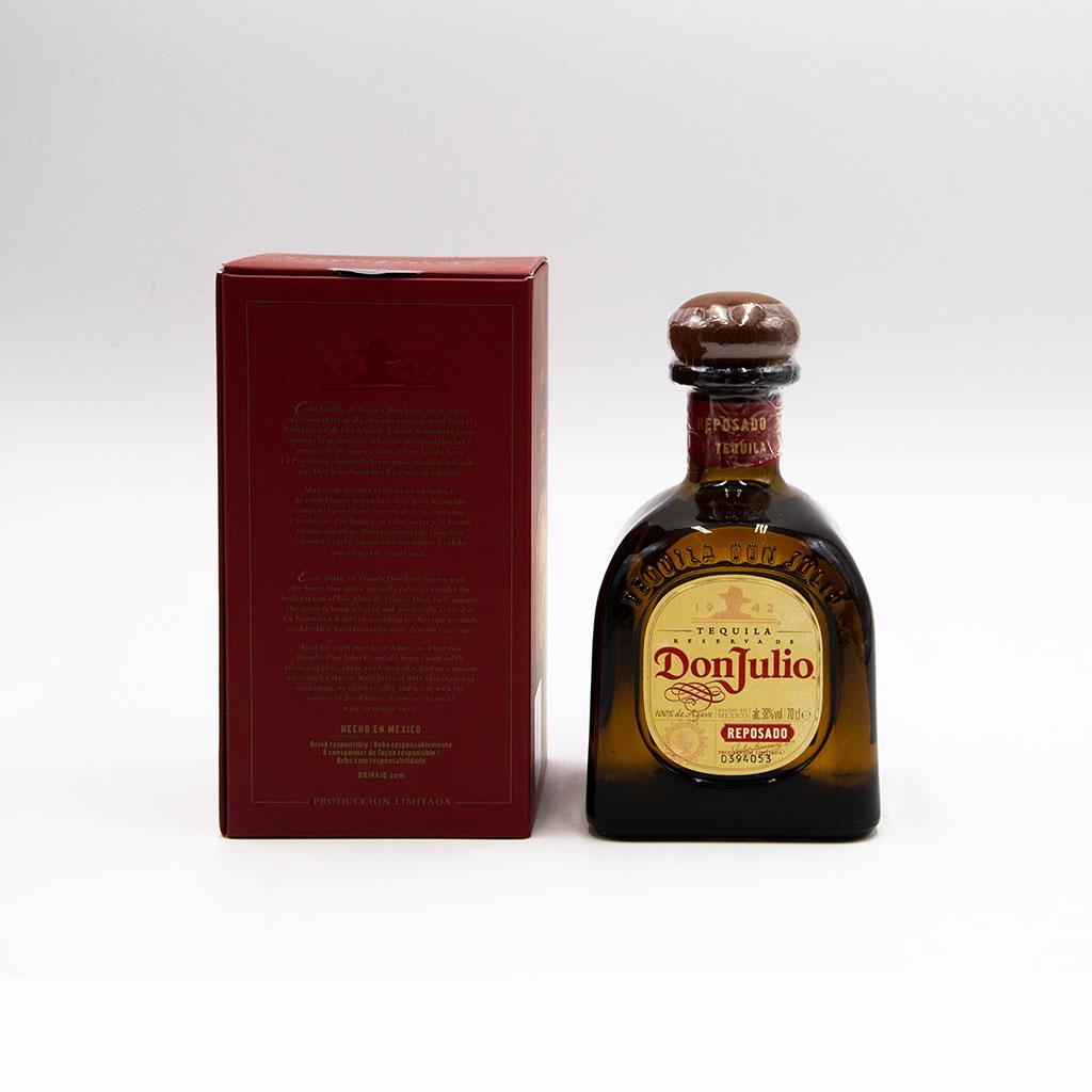 tequilareposado5
