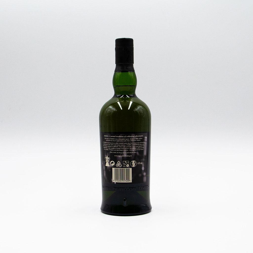 whiskyArdbogAuriverdes2