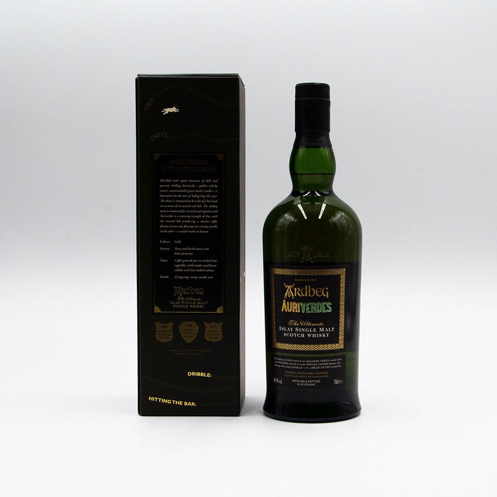 whiskyArdbogAuriverdes4