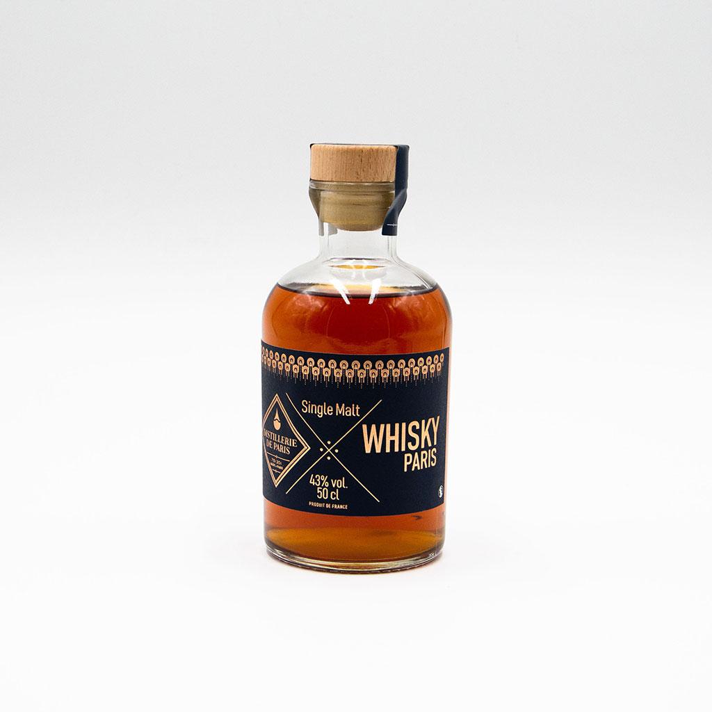 whiskySingleMalt2