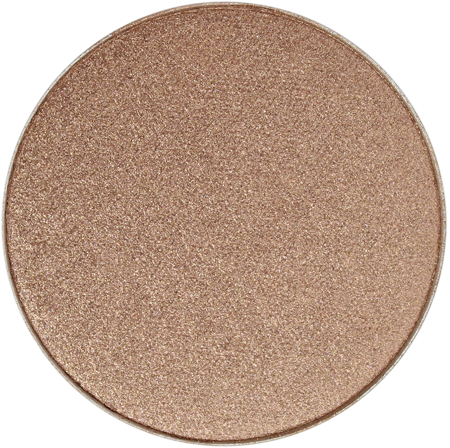 106_EYESHADOW