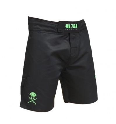FIGHT SHORT ULTRA SPARTE 1