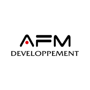 AFM DEVELOPPEMENT