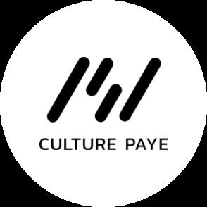 CULTURE PAYE