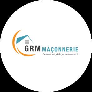 GRM MACONNERIE