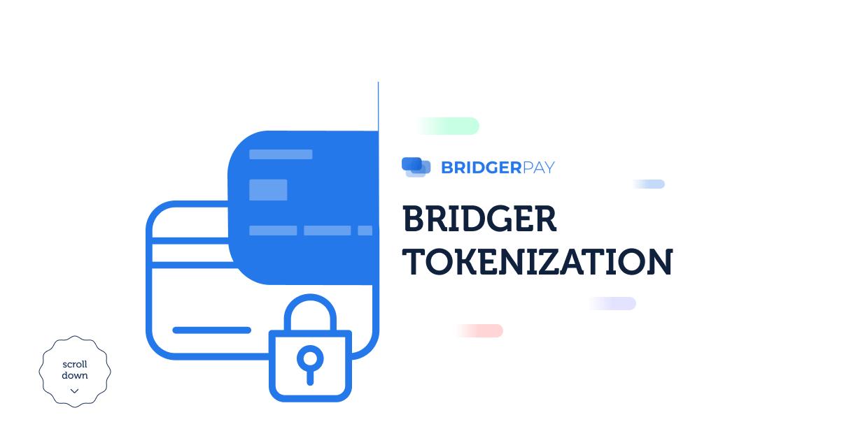 Bridger Tokenization