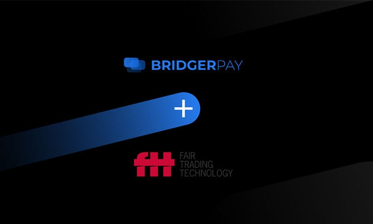 Exclusive: Cyprus registered Fintech startup Bridgerpay partners with FTT