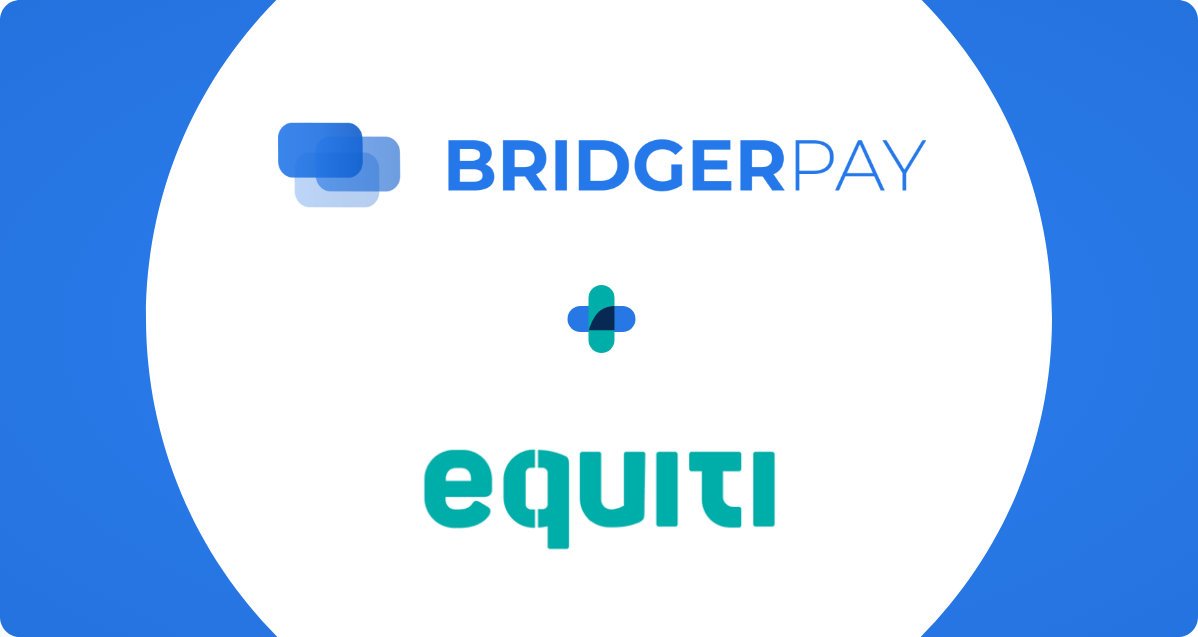 Equiti's partnership with BridgerPay expands its global payments offerings