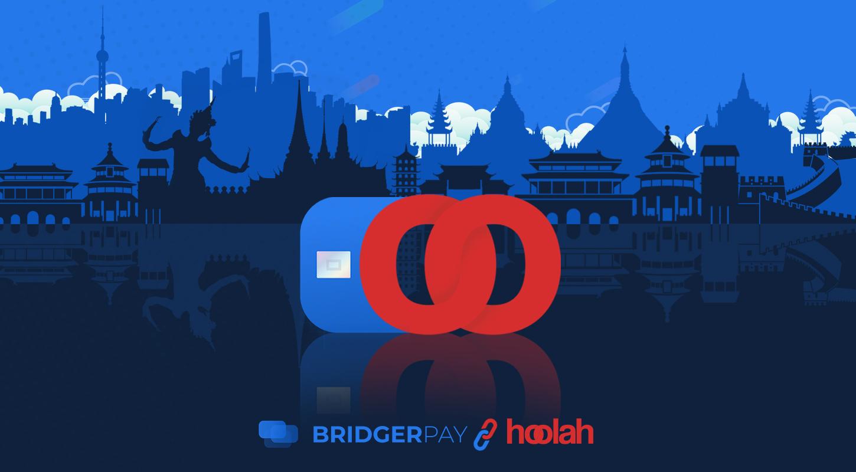 Singaporean BNPL startup Hoolah announces tie-up with SaaS firm BridgerPay