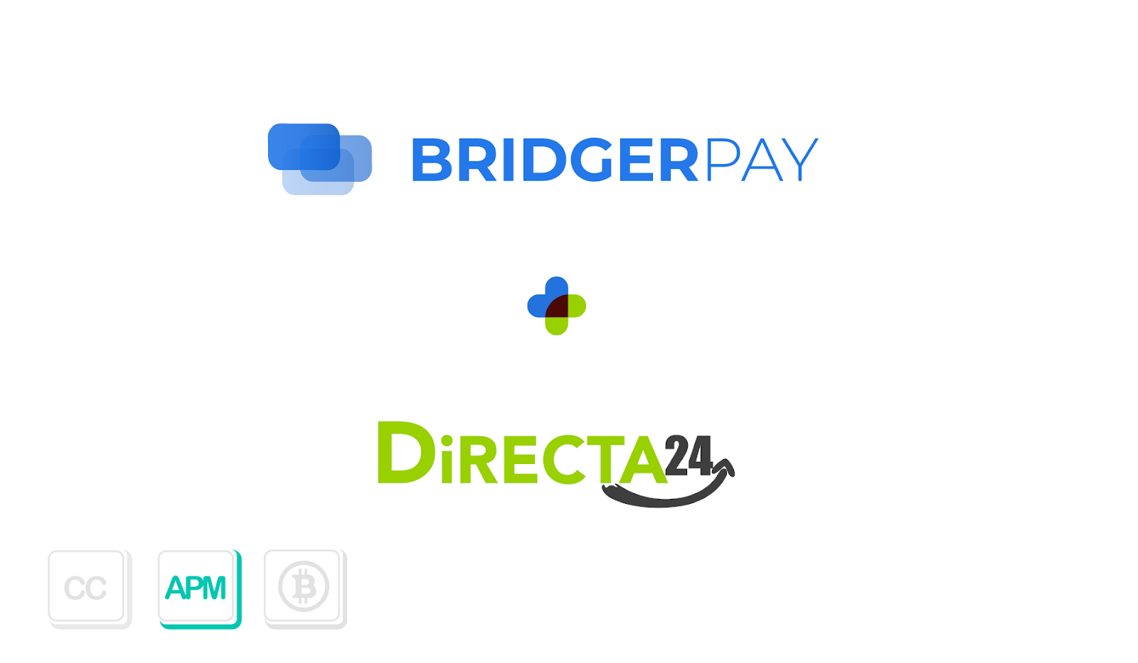 BridgerPay + Directa24 Integration