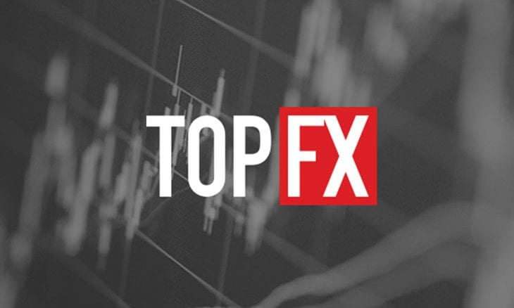 TopFX signs up a partnership with the AI-payments platform BridgerPay