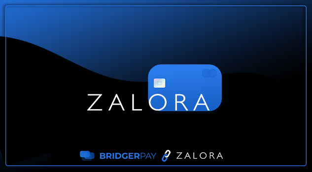 Zalora to optimise global payments with BridgerPay