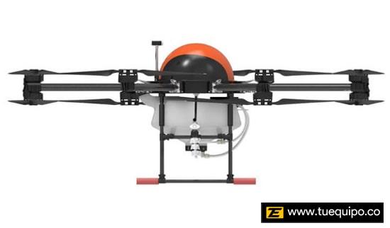 Drone M8A PRO