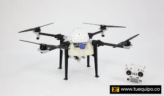 Drone M4E