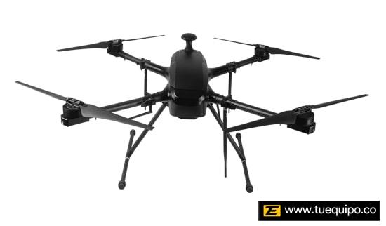 Drone Notuzi B90