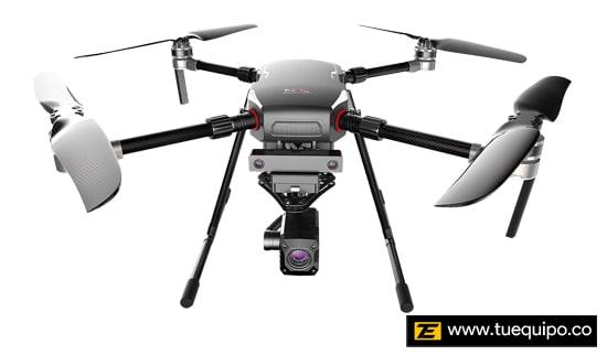 Drone Notuzi X85