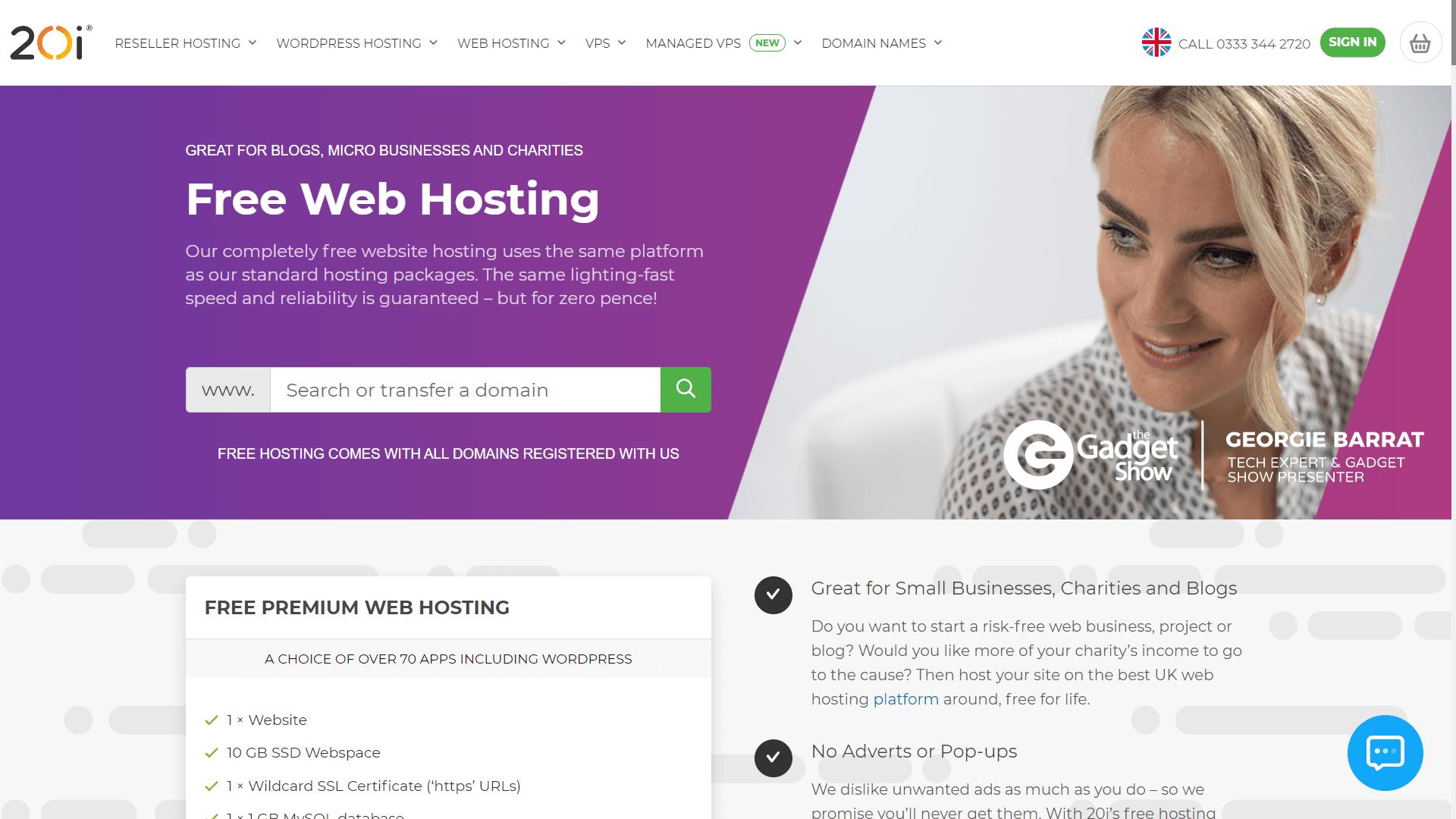20i.com