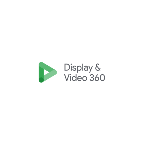 Google Display & Video 360