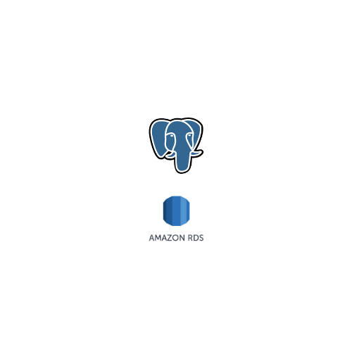 PostgreSQL on Amazon RDS