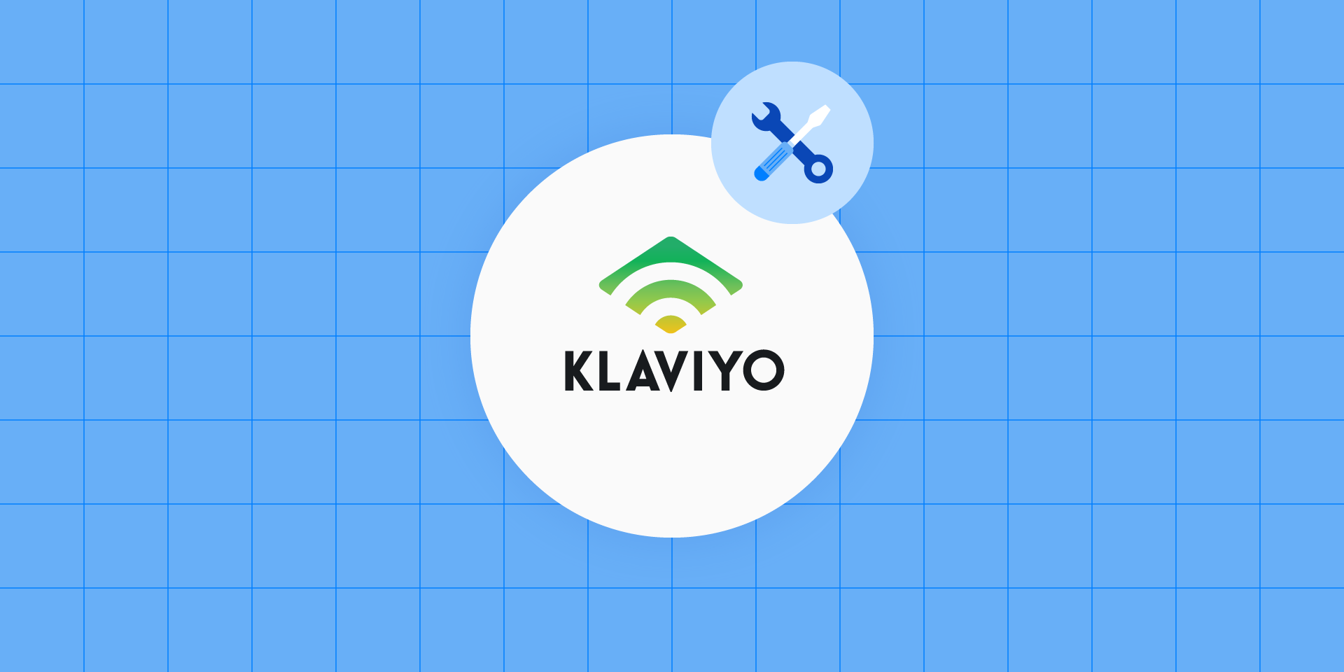 How Fivetran Built Its Klaviyo Connector