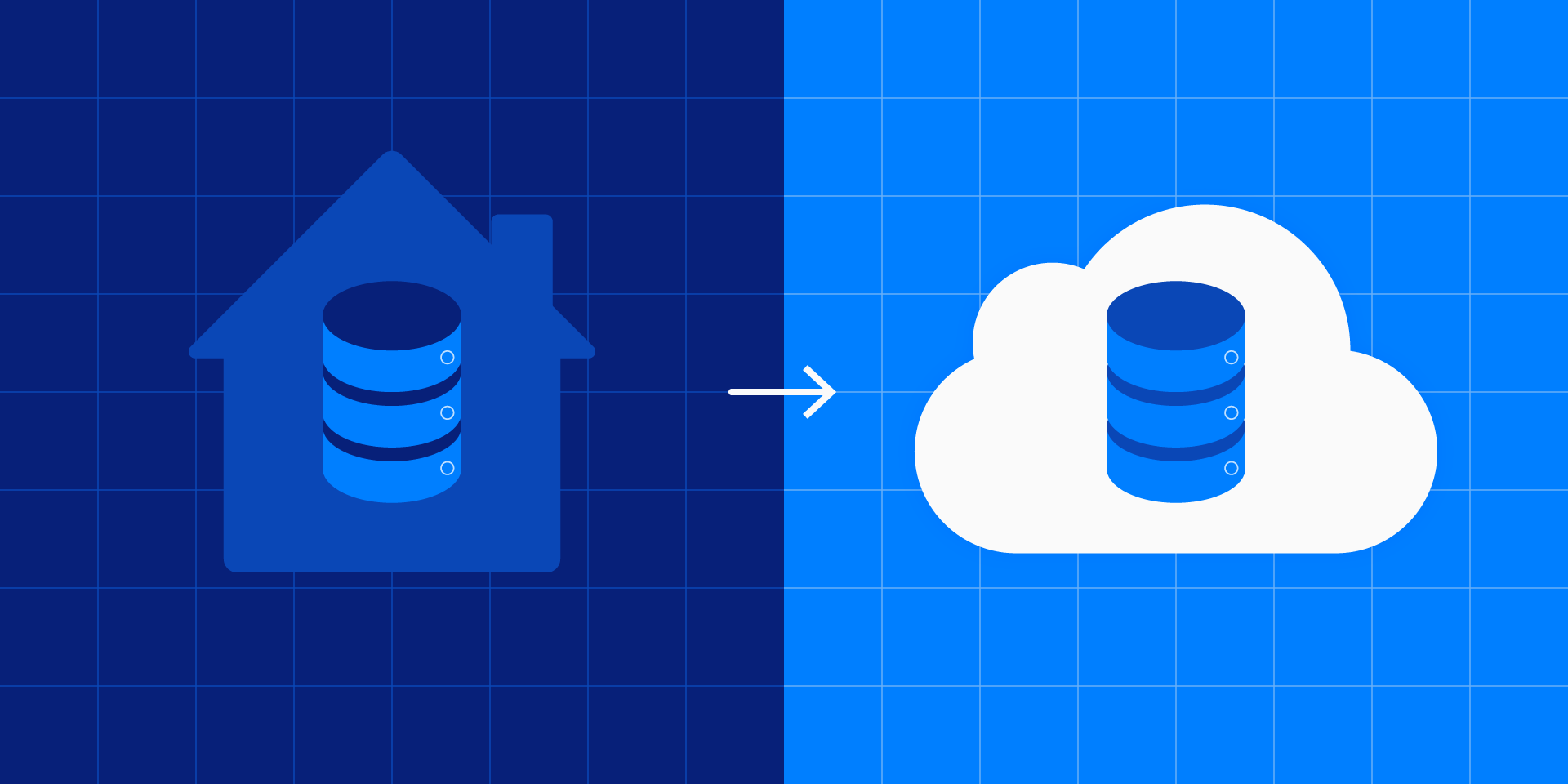 How to Migrate Your Enterprise Data Warehouse to a Cloud Data Warehouse
