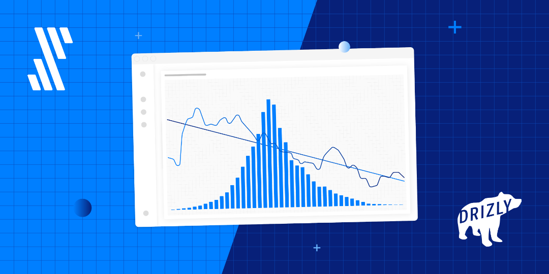 Drizly Uses Analytics to Deliver What Customers Want