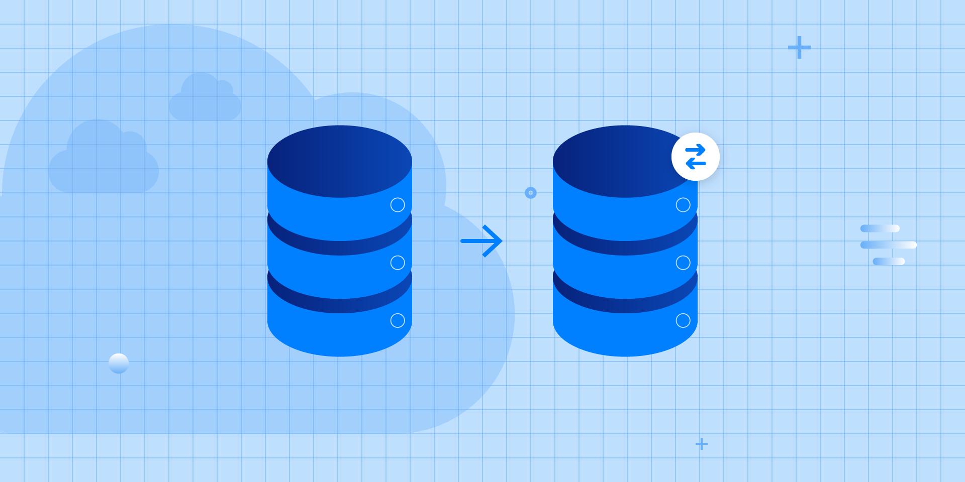How Fivetran Solved Database Replication