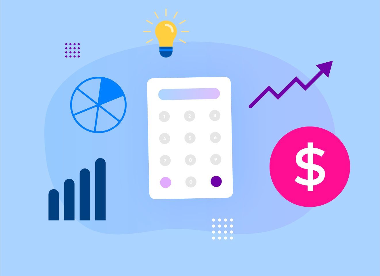 Why Our New Pricing Model Is Fabulous for Agile Analytics