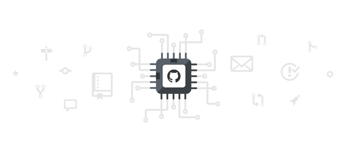 Three Kinds of Metrics GitHub Data Can Answer