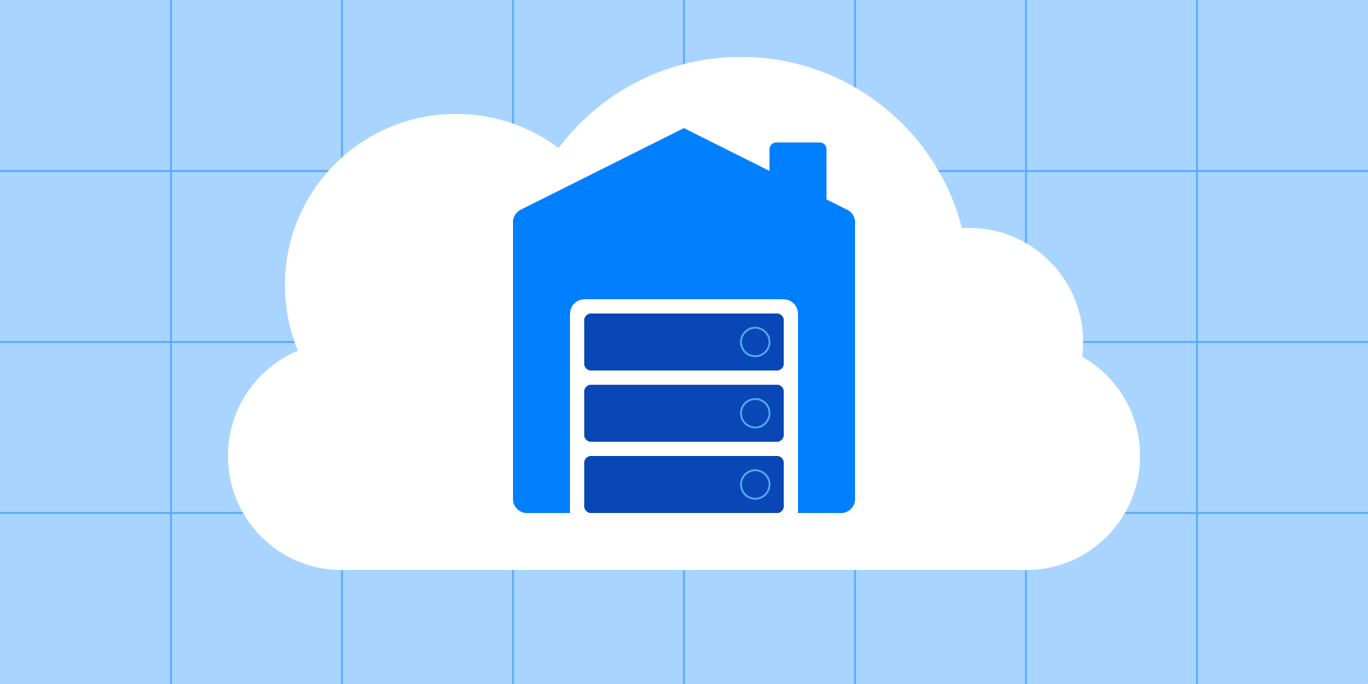 What Is the Ideal Cloud Data Warehouse Platform?