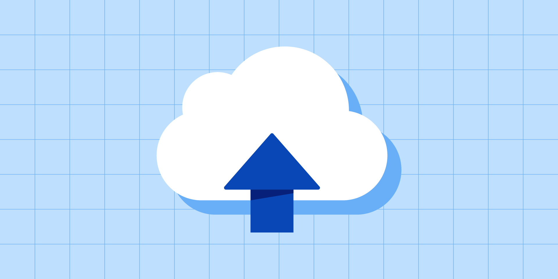 Cloud Migration: Best Practices & Benefits