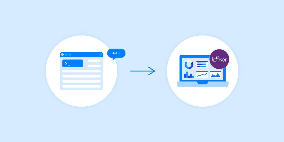 How Fivetran Uses the Looker API