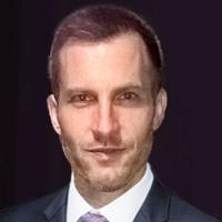 Jeff Tietz