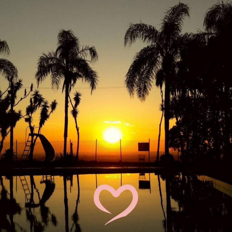 Vai casar? Veja destinos brasileiros paradisíacos para a lua de mel