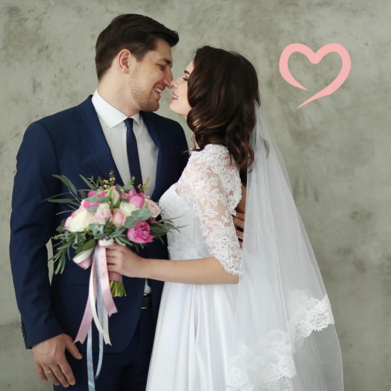 Terno do noivo: dicas de como escolher