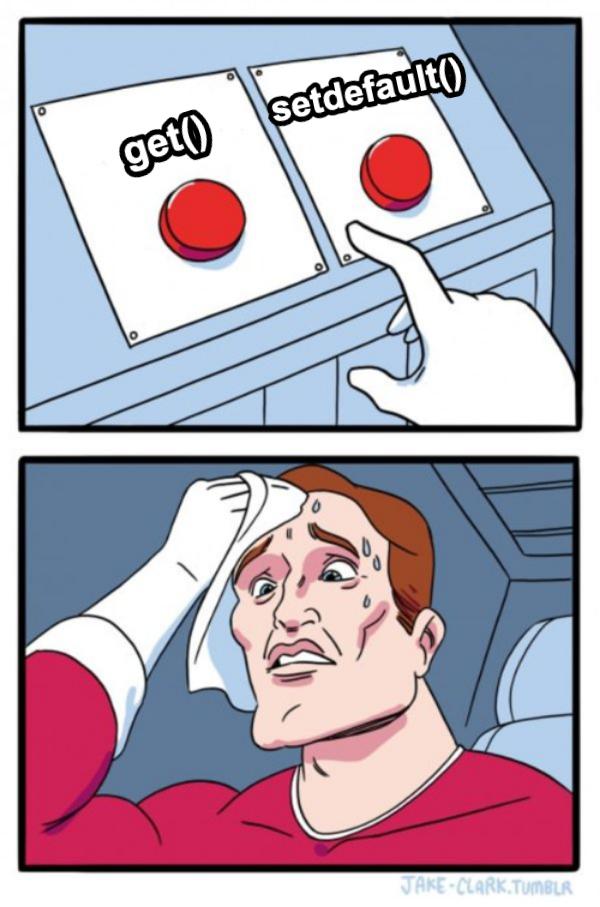 我該如何選擇