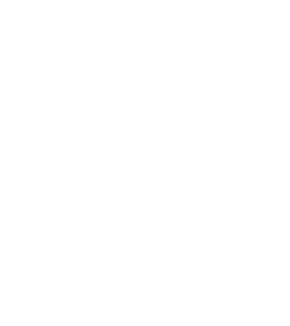 Education | Westgate Resorts Foundation