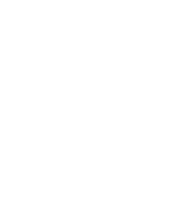 Domestic Violence | Westgate Resorts Foundation