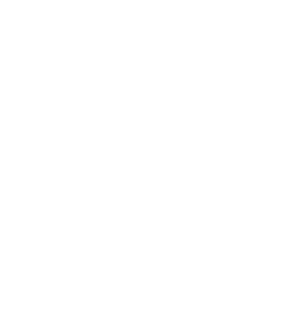 Family & Youth Homelessness Initiatives | Westgate Resorts Foundation