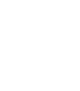 Veteran Employment | Westgate Resorts Foundation