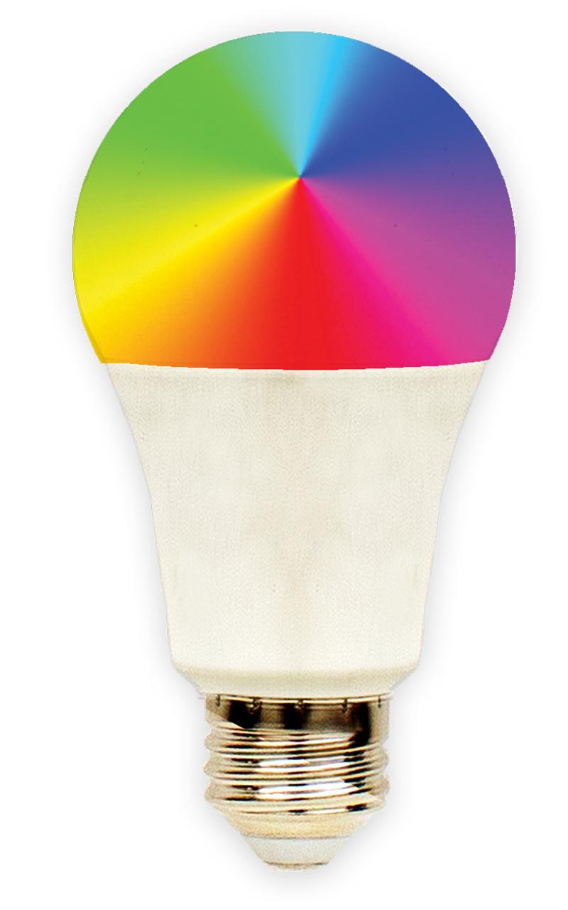 TC-A19-9W-RGBW.jpg