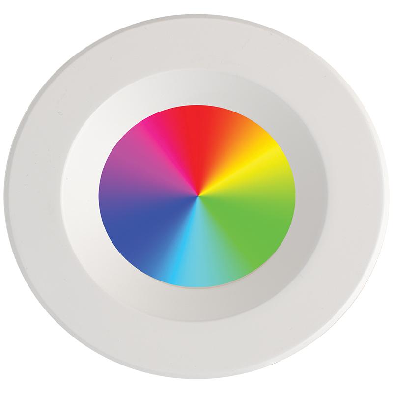 TC-RDPS6-MCT5-RGBW.jpg