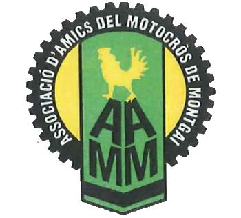 Montgai