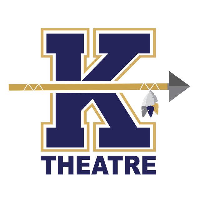 event host logo