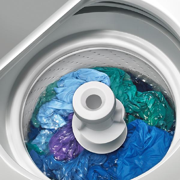 @惠增電器@美國原裝惠而浦Whirlpool 商用投幣式新規9公斤 美式直立長棒洗衣機 CAE2765FQ@限時大特價
