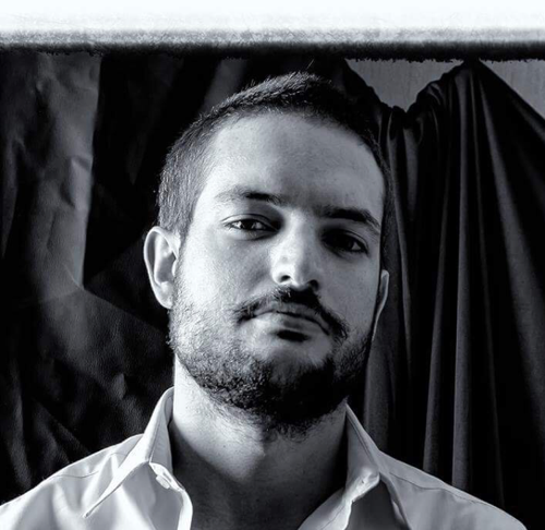Edouard J. profile pic