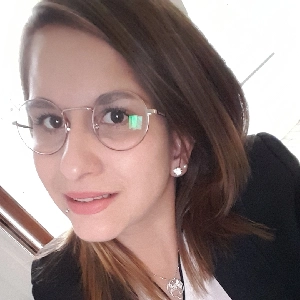 Julie  profile pic