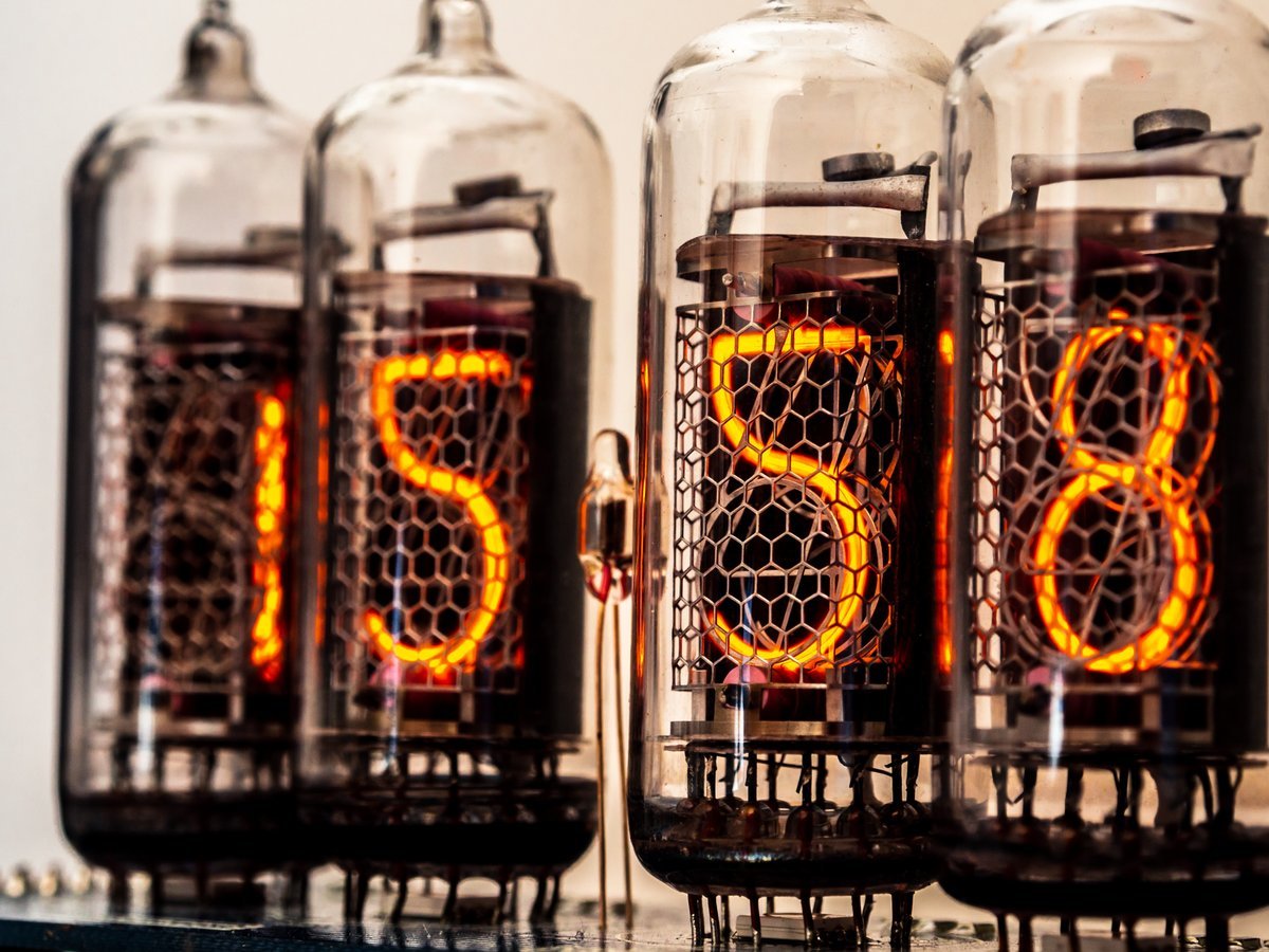 nixie-tube-secondary