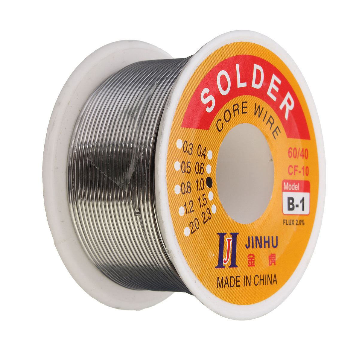 solder-wire-primary